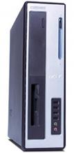Acer Veriton 3300D (PIIII Séries) ordinateur de bureau