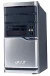 Acer Veriton T Séries