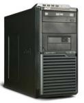 Acer Veriton V Séries