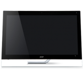 Acer Aspire All-in-One Séries