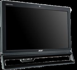 Acer Veriton Z411G ordinateur de bureau