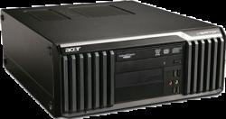 Acer Veriton S661-PD ordinateur de bureau