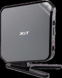 Acer Veriton N282G-FD30F ordinateur de bureau