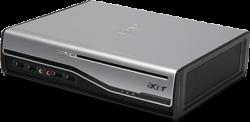 Acer Veriton L4610G-Ui5240W ordinateur de bureau