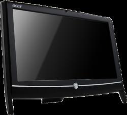 Acer Aspire Z1220 ordinateur de bureau