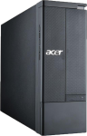 Acer Aspire X Séries