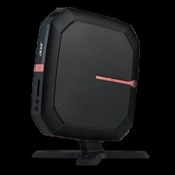 Acer Aspire Revo 3700-U3002 ordinateur de bureau