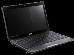 Acer Aspire 1705SMi Séries (DIMM) ordinateur portable