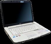 Acer Aspire 4000 Séries