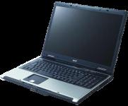 Acer Aspire 7000 Notebook Séries