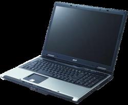 Acer Aspire 7739G ordinateur portable