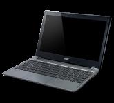 Acer Aspire C Séries