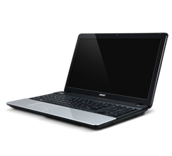 Acer Aspire E1-572P-6426 ordinateur portable