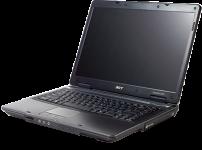 Acer Extensa 5000 Séries