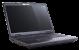 Acer Extensa 7000 Séries