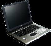 Acer Travelmate 2000 Séries