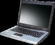 Acer Travelmate 3000 Séries