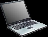 Acer Travelmate 4000 Séries