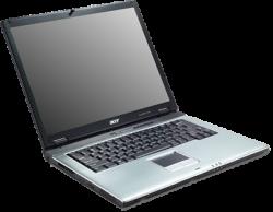 Acer TravelMate 4750-6811 ordinateur portable