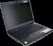 Acer TravelMate 5000 Séries