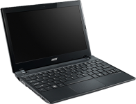 Acer TravelMate B113 Séries