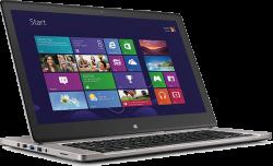 Acer Aspire R7-572-6423 ordinateur portable