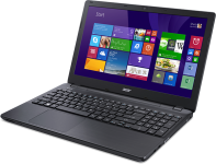 Acer Extensa Notebook