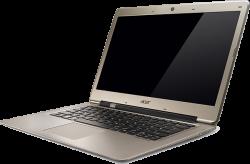 Acer Aspire S3-392G ordinateur portable