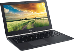 Acer Aspire V5-571P-6888 ordinateur portable
