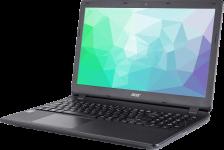 Acer Extensa EX Séries