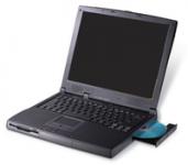Acer Travelmate 200 Séries