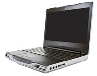 Alienware M11x (Core 2 Duo) ordinateur portable