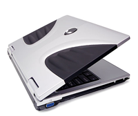 Alienware Aurora M7700 ordinateur portable