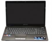 Asus A53 Notebook Séries