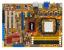 Asus M3 Motherboard Séries