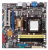 Asus M4 Motherboard Séries