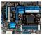 Asus M5 Motherboard Séries