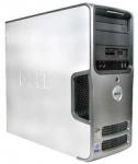 Dell Dimension D Séries