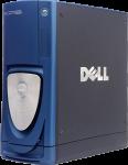 Dell Dimension XPS Séries