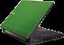 Dell Latitude Netbook Séries