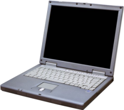 LifeBook C350