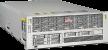 Fujitsu-Siemens SPARC Séries
