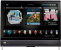HP-Compaq TouchSmart Desktop IQ Séries