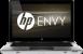 HP-Compaq Envy 14 Séries