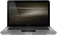 HP-Compaq Envy 15 Séries