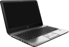 HP-Compaq Envy M4 Séries