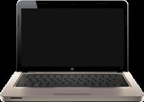 HP-Compaq G32 Séries