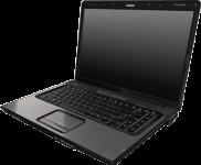 HP-Compaq Presario Notebook V6000 Séries