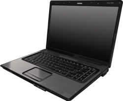 Presario Notebook V6902TU