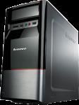 IBM-Lenovo Lenovo Desktop Séries